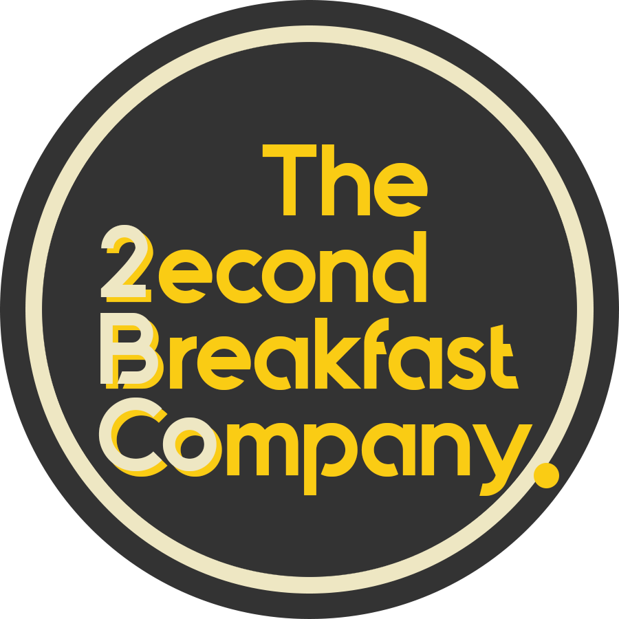 The Second Breakfast Company